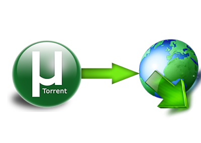 torrent2idm
