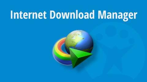 Internet download manager idm 625 build 25 crack filetrig internet download manager 623 build 25 crack stopboris Gallery