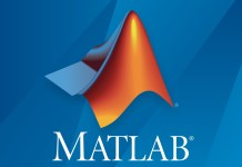 matlab-r2015a-free-download