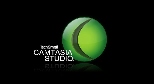 Camtasia Studio 8.4 Key