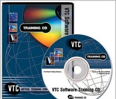 VTC Certified Ethical Hacker