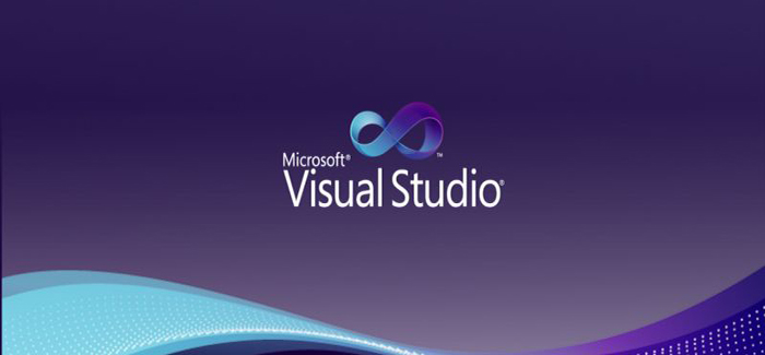 Microsoft Visual Studio 2010 Express Serial Keys