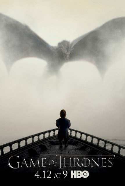 game of thrones s05e10 finale