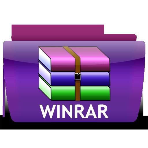 WinRar 5.10 Final Registration Key