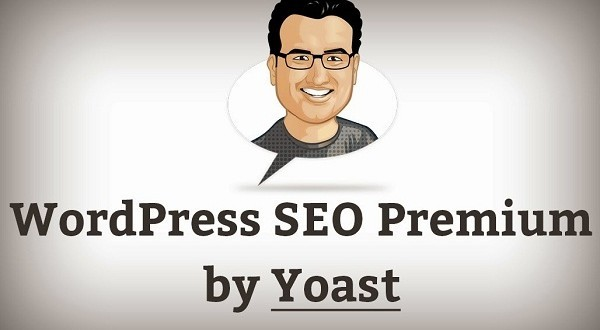 Yoast SEO Premium v3.1.3 License Key WordPress Plugin