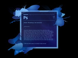 Adobe Photoshop CS6 13 Patch Serial Key
