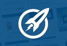 OptimizePress 2.5.4.2 API Key