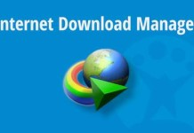 internet download manager 6.23 build 25 crack